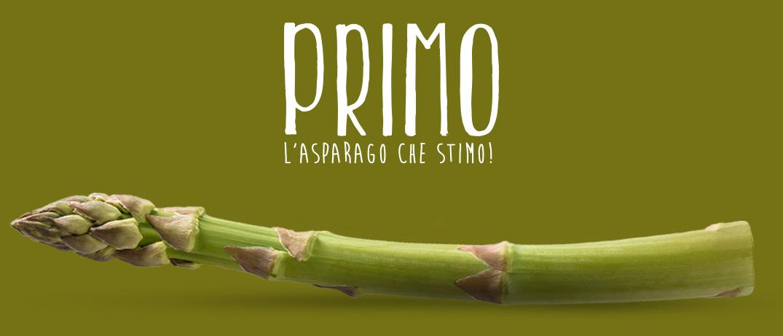 asparago-primo-singolo-hp
