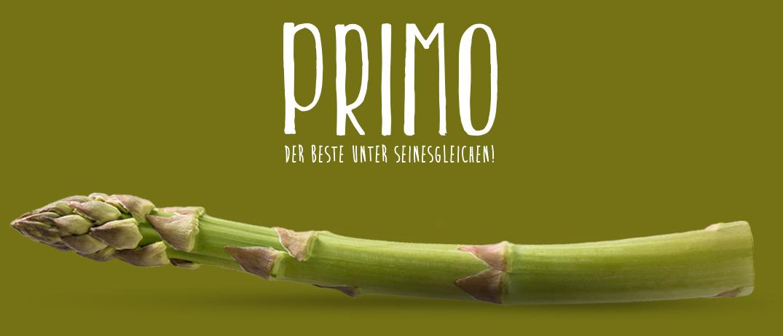 asparago-primo-der-beste-unter-seinesgleichen