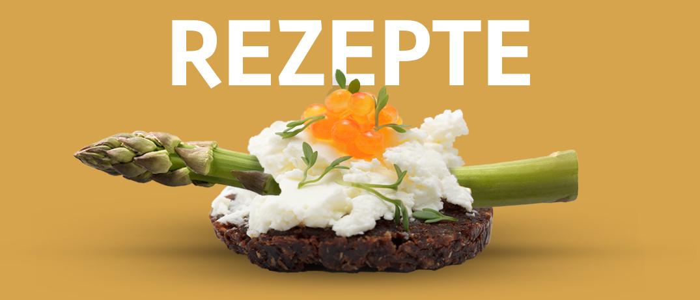 asparago-primo-rezepte