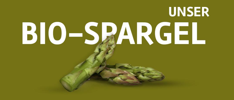 asparago-primo-unser-bio-spargel