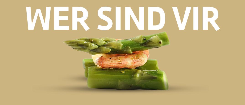 asparago-primo-wer-sind-vir
