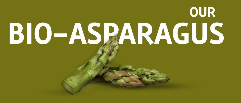 asparago-primo-visori_ourbioasparagus_eng