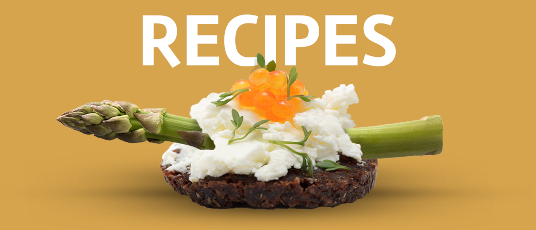 asparago-primo-visori_recipes_eng